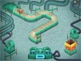 Free Download Toy Factory Screenshot 3