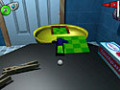 Free Download Toy Golf Screenshot 1