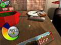 Free Download Toy Golf Screenshot 3