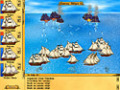 Free Download Tradewinds Classic Screenshot 2