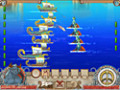 Free Download Tradewinds Odyssey Screenshot 2