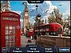 Free Download Travel To England Screenshot 1