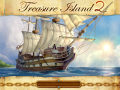 Free Download Treasure Island 2 Screenshot 2