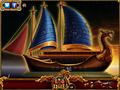 Free Download Treasure Island Screenshot 2