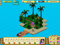 Free Download Treasure Isle Screenshot 1