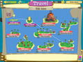 Free Download Treasure Isle Screenshot 2