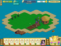 Free Download Treasure Isle Screenshot 3