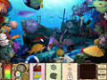 Free Download Treasure Masters, Inc. Screenshot 3
