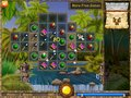 Free Download Treasure Puzzle Screenshot 1