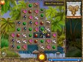 Free Download Treasure Puzzle Screenshot 3