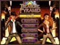 Free Download Treasure Pyramid Screenshot 3