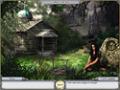 Free download Buscadores de Tesoros II: Los lienzos hechizados screenshot