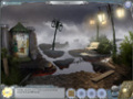 Free Download Treasure Seekers: The Time Has Come Collector's Edition Screenshot 1