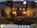 Free Download Treasure Seekers: The Time Has Come Collector's Edition Screenshot 2