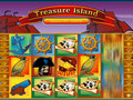 Free Download Treasure Island Screenshot 1