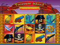 Free Download Treasure Island Screenshot 3