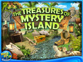 Free Download The Treasures of Mystery Island Screenshot 1