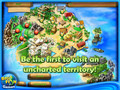 Free Download The Treasures of Mystery Island Screenshot 3