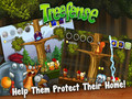 Free Download Treefense Screenshot 2