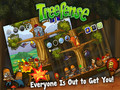 Free Download Treefense Screenshot 3