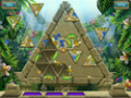 Free Download Triazzle Island Screenshot 1