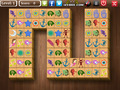 Free Download Tricky Mahjong Screenshot 2
