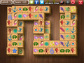 Free Download Tricky Mahjong Screenshot 3