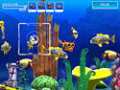 Free Download Tropical Dream: Underwater Odyssey Screenshot 1