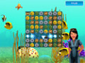 Free Download Tropical Dream: Underwater Odyssey Screenshot 2