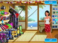 Free Download Tropical Dream: Underwater Odyssey Screenshot 3