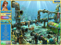 Free Download Tropical Fish Shop 2 Screenshot 2