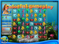 Free Download Tropical Fish Shop - Annabel's Adventure Screenshot 2
