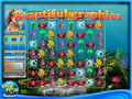 Free Download Tropical Fish Shop - Annabel's Adventure Screenshot 3