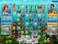 Free Download Tropical Fish Shop: Annabel's Adventure Screenshot 1