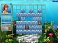 Free Download Tropical Fish Shop: Annabel's Adventure Screenshot 2