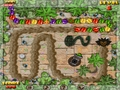 Free Download Tropical Jungle Rumble Screenshot 2