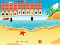 Free Download Tropical Spider Solitaire Screenshot 3