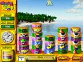 Free Download Tropical Swaps Screenshot 3
