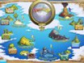Free Download Tropix 2: Quest for the Golden Banana Screenshot 3