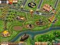 Free Download TV Farm Screenshot 1