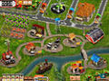 Free Download TV Farm Screenshot 3