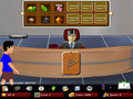 Free Download Tycoon of Toy Shop Screenshot 1