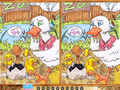 Free Download Ugly Duckling Screenshot 1