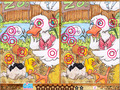 Free Download Ugly Duckling Screenshot 2