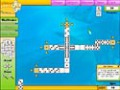 Free Download Ultimate Dominoes Screenshot 2
