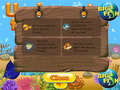 Free Download Underwater Fish Puzzle Screenshot 1