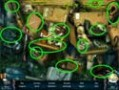 Free Download Urban Legends: The Maze Strategy Guide Screenshot 1
