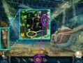 Free Download Urban Legends: The Maze Strategy Guide Screenshot 2