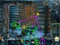 Free Download Urban Legends: The Maze Strategy Guide Screenshot 3