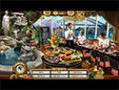 Free Download Vacation Adventures: Cruise Director 6 Collector's Edition Screenshot 1